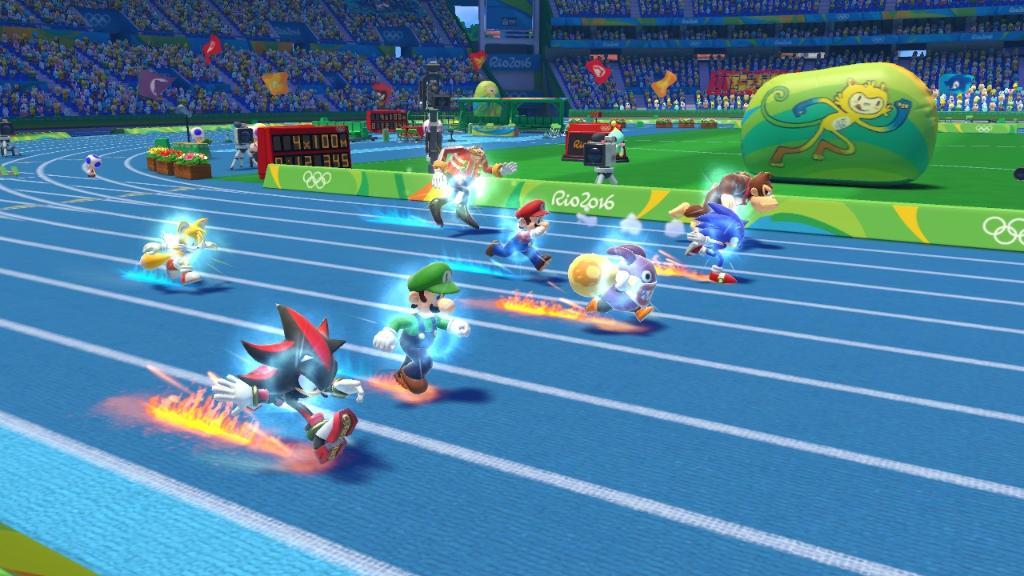 e551e75dd Mario   Sonic ( MarioSonicGames)