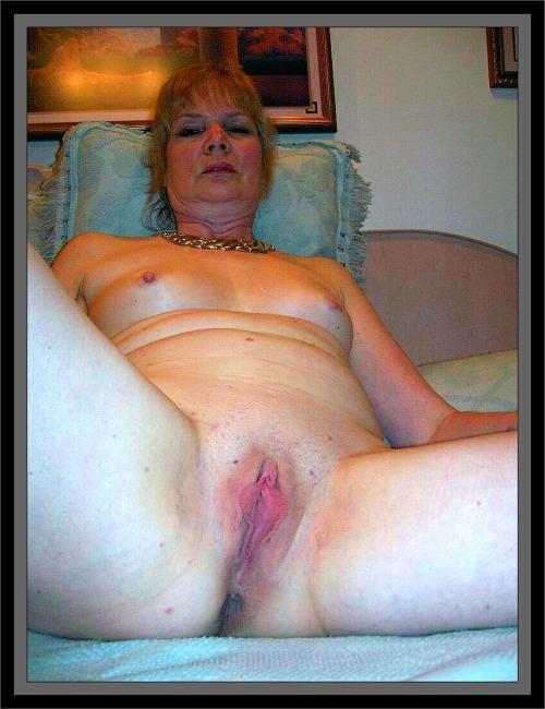 самое произошло старые дамочки давалки фото русское порно