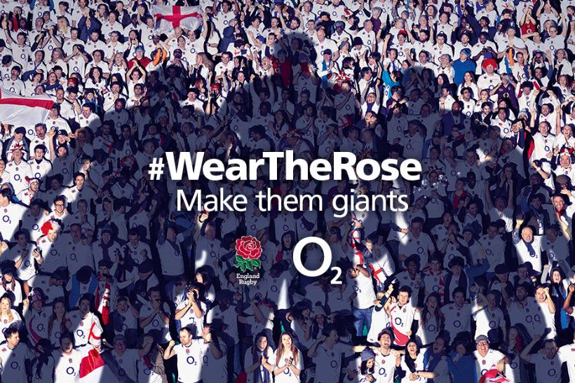 O2 on rugby sponsorship: if we were in football, we wouldn't be happy http://t.co/N26LtKwf1f via @MarketingUK http://t.co/g6zjs2NdP9