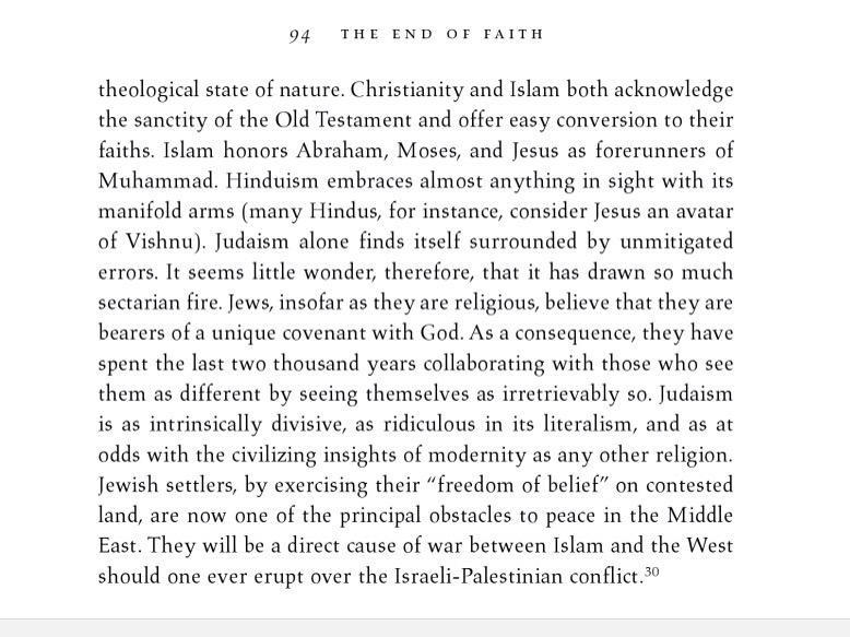 a creative essay about catholic and holocaust in western world The holocaust, also referred to as the shoah, was a genocide during world war ii in which nazi germany, aided by its collaborators, systematically murdered some six million european jews.