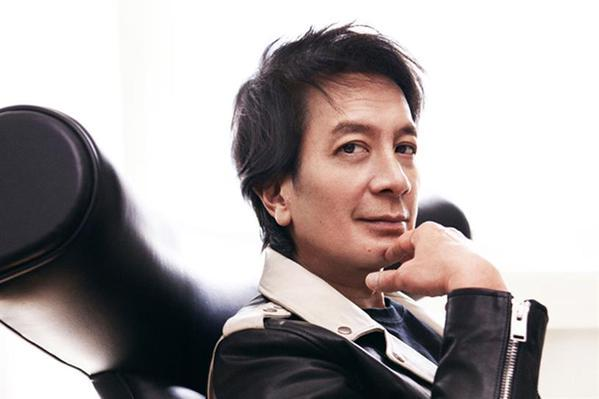 .@ThamKhaiMeng discusses the client agency relationship, brilliant work, & the #CannesLions http://t.co/VqZqsbC9BR http://t.co/COpC4fwC5n