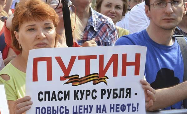 В тюрьмах России находятся 11 украинских политзаключенных, - Климкин - Цензор.НЕТ 4552