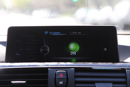 RT @TheNextWeb: Future BMWs will spot traffic lights before you do 🚦 http://t.co/kEdGuYj5yd http://t.co/lLBKvjAFlt
