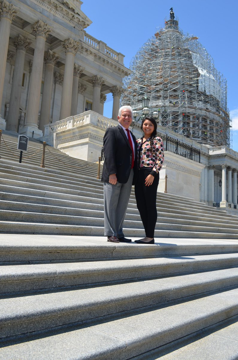 Photos and videos by Rep. Jim Costa (@RepJimCosta) | Twitter
