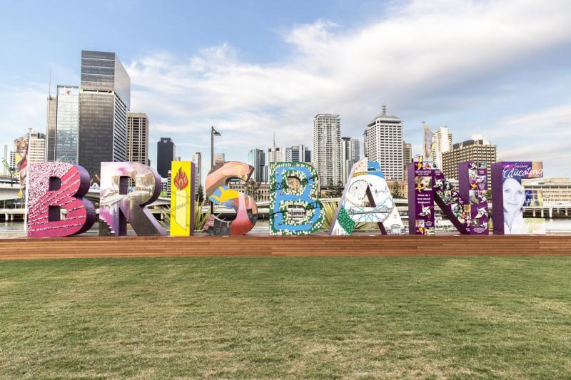 RT @Creative_Boom: Why Brisbane is Australia's best kept creative secret http://t.co/ZUEn9eMOYY http://t.co/Z2HkKcRb7W