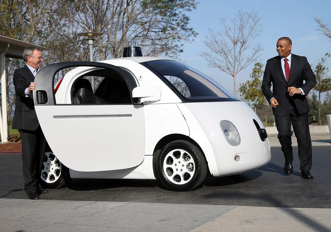 Here's what google's secret car company Is called http://t.co/tD9FiSeOeV http://t.co/atp0XdO0q6