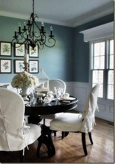 Amy Fergen On Twitter Paint Color Sherwin Williams