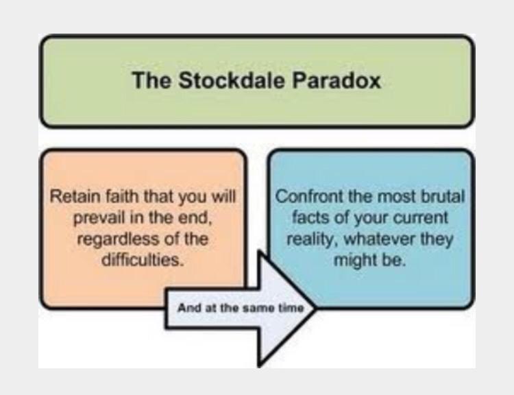 Every entrepreneur should memorize this: http://t.co/kCKjHnoQBO