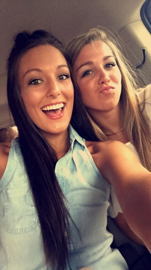 Kendall Meaders On Twitter 10 More Days Till We Live Together Sosoon T Co 42mjsprybj