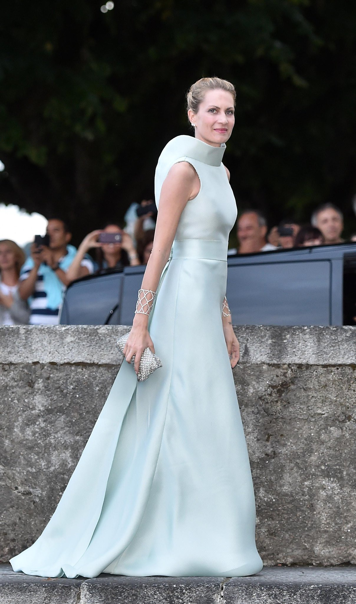 Unique Mary Wedding Dresses Mold - All Wedding Dresses ...