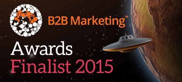 RT @Harvard_PR: WHOOP! Harvard shortlisted for @MarketingB2B #B2BAwards for its work with @fujitsu_uk: http://t.co/AfAqaBNIa6 http://t.co/n…