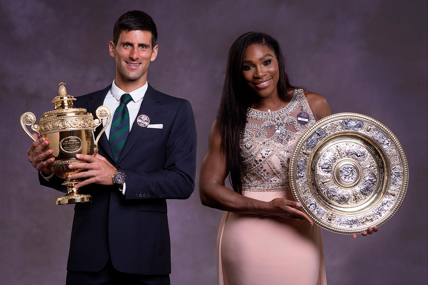 .@macgavin770 takes a look at which brand sponsors really won at this year's Wimbledon http://t.co/S37n8FebJJ http://t.co/JOsPU1Xhvw