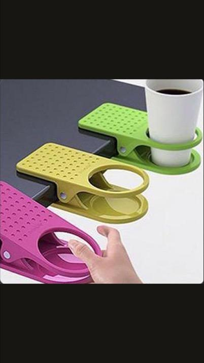 ...or you could just place the cup on the table. http://t.co/tD6aUB6Uxk