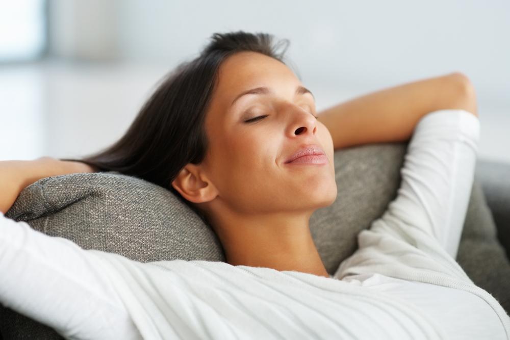 Anche gli occhi possono soffrire di stress al rientro dalle vacanze