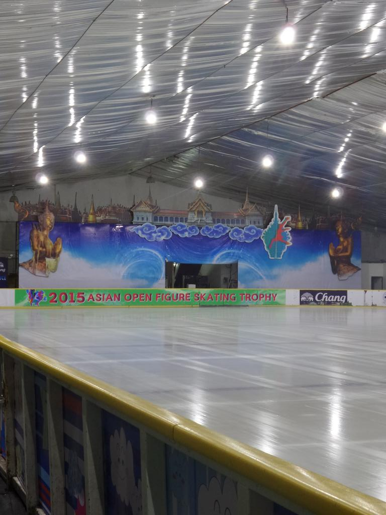 Новости сезона 2015-2016 - Страница 22 CLjPV9RVAAACrpj