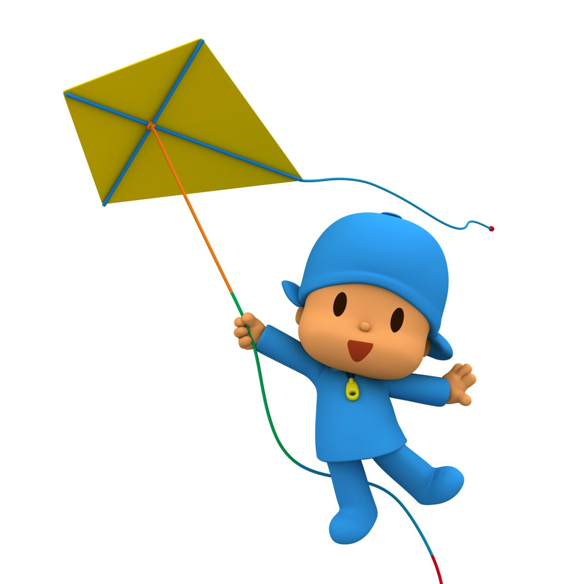 Pocoyo On Twitter Do You Enjoy Flying A Kite This Is The Perfect Game For You Try It Http T Co Wbbdpjq8qi Http T Co F9ef78fy4p