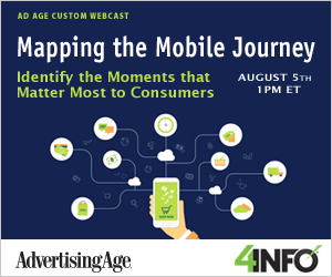 Last Chance: Learn how mobile has reshaped the purchase journey with this free live webcast. http://t.co/uuDUzGDTKy http://t.co/iDD1R7QJg6