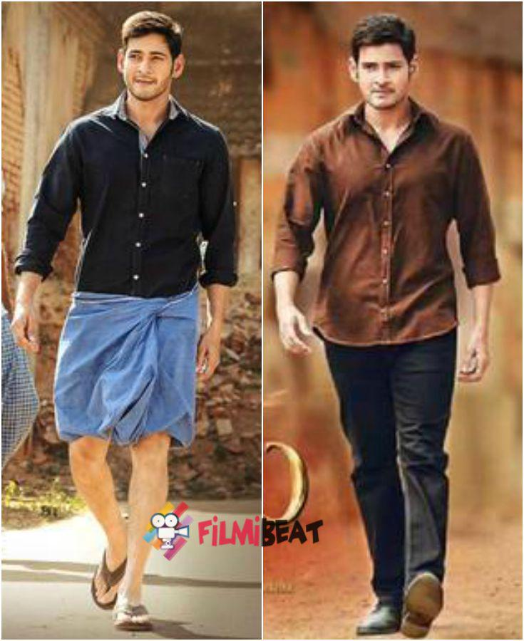 how to wear lungi in tamil style
