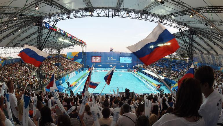 Казань - 2015 ЧМ по водным видам спорта - Страница 7 CLjo5sPVAAA_3Ld