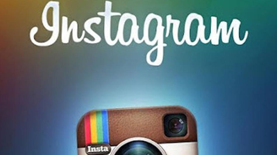 Why Instagram's peers need to pick up the pace with smarter visual classification http://t.co/vuH6uoQDYm @TheWallUK http://t.co/eetvj5lSuj