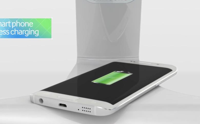 RT @cultofmac: Samsung's so far behind Apple, it's ripping off iOS 6 http://t.co/NQdQpQWa1v http://t.co/2Ev2IOmzlS