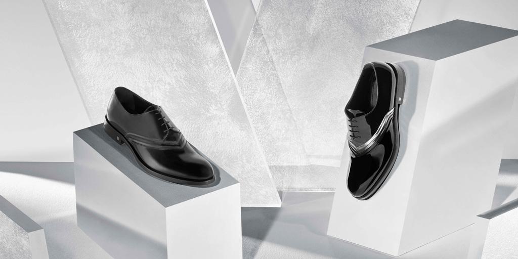 1f80962222b8 Louis Vuitton on Twitter