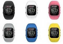 SUPER excited to try out the @PolarGlobal A300 & review it for @sears fitness! Love it! http://t.co/BJcncEYPbO http://t.co/QYWOMpj1qF