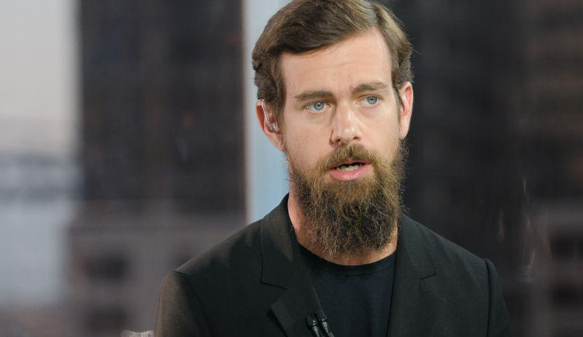 Twitter's stock collapses, hitting lowest point since its IPO http://t.co/btVyrcwk0K http://t.co/7IfliJYiJt