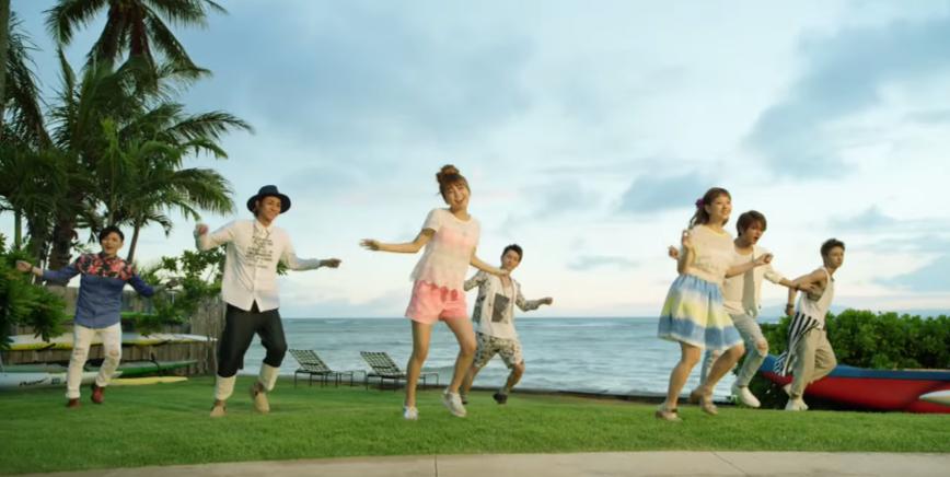 #AAAが好きな人はRT #AAAに幸せもらってる人はRT #AAAに会えるの楽しみな人はRT #AAAがお兄ちゃんとお姉ちゃんになって欲しい人はRT #7万RTで日本1位 #RT日本1参加者になれる人はRT http://t.co/6tdIuIaYVS