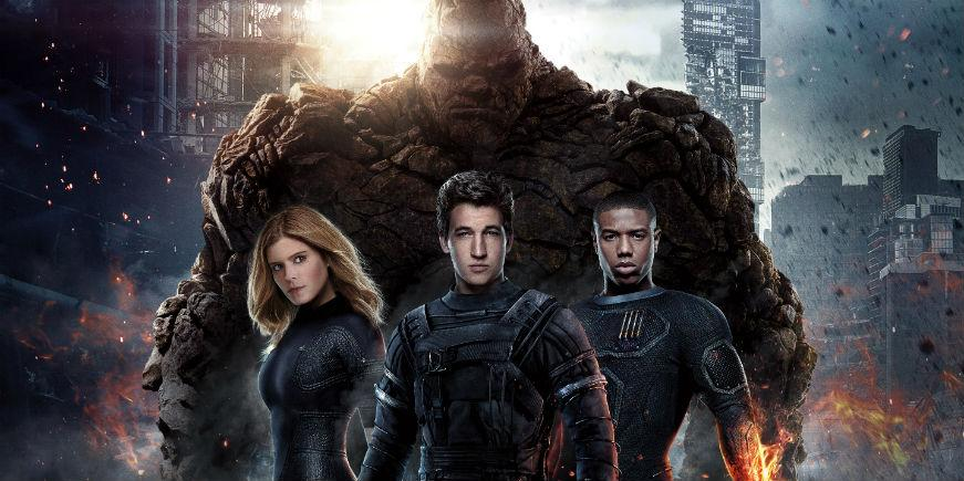 How the Fantastic Four and Tom Cruise are saving TV's summertime ad market http://t.co/0mtML3Ozcq by @CrupiCrupiCrupi http://t.co/z8Cu5WVgt6