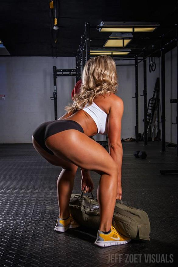 Rise & Grind! #Fitspo  #Fitfam http://t.co/pGGvZJf90g
