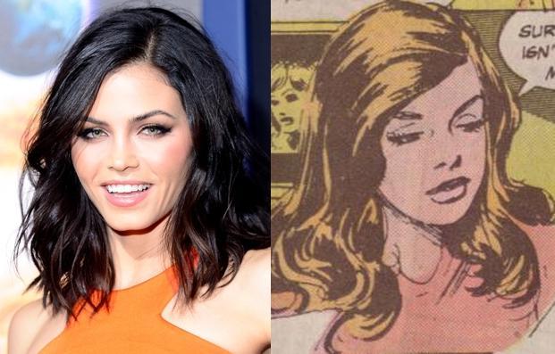 [TV] Supergirl - Irmã da Lois escolhida! - Página 10 CLkKAM6VEAEsSWI