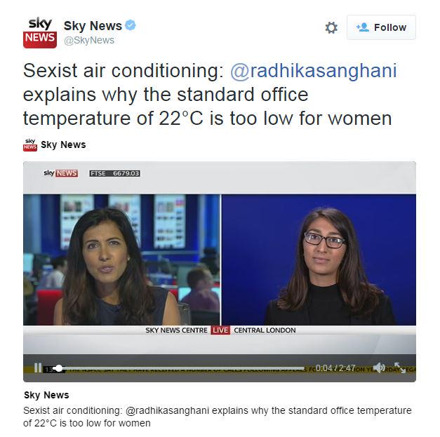 RT @PrisonPlanet: Remember when feminism was actually about women's rights issues? http://t.co/brBxYBYIJa