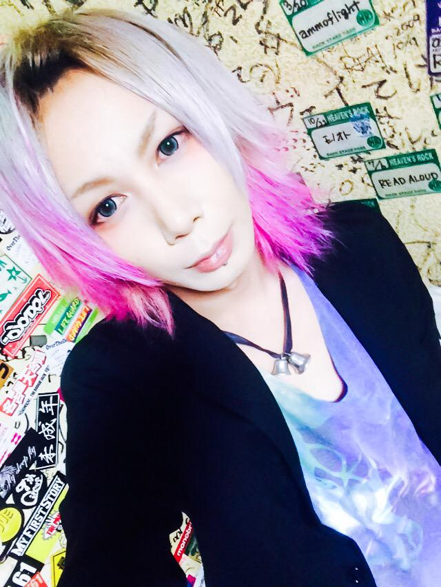 yuri☆yuriが選ぶLiNのベストショット