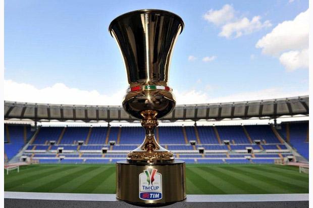 Udinese-Novara tra poco in Diretta TV, poi Carpi-Livorno e Torino-Pescara