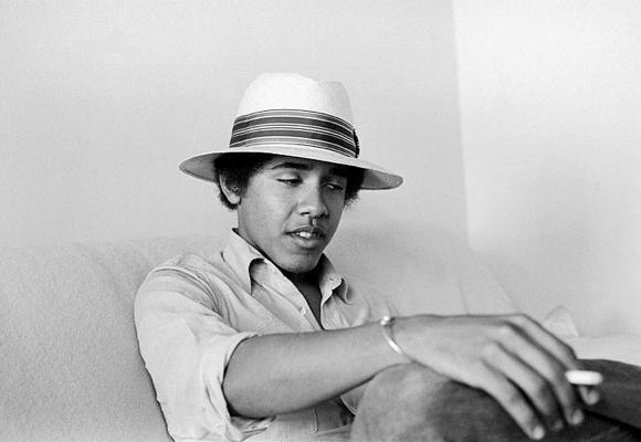 Happy 54th birthday to our President, Barack Obama! http://t.co/FjCC5BzTGW