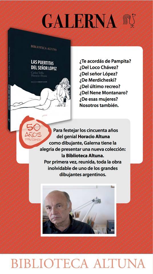 Lanzamientos 2015 - Página 2 CLkUcoqWUAE4wDA