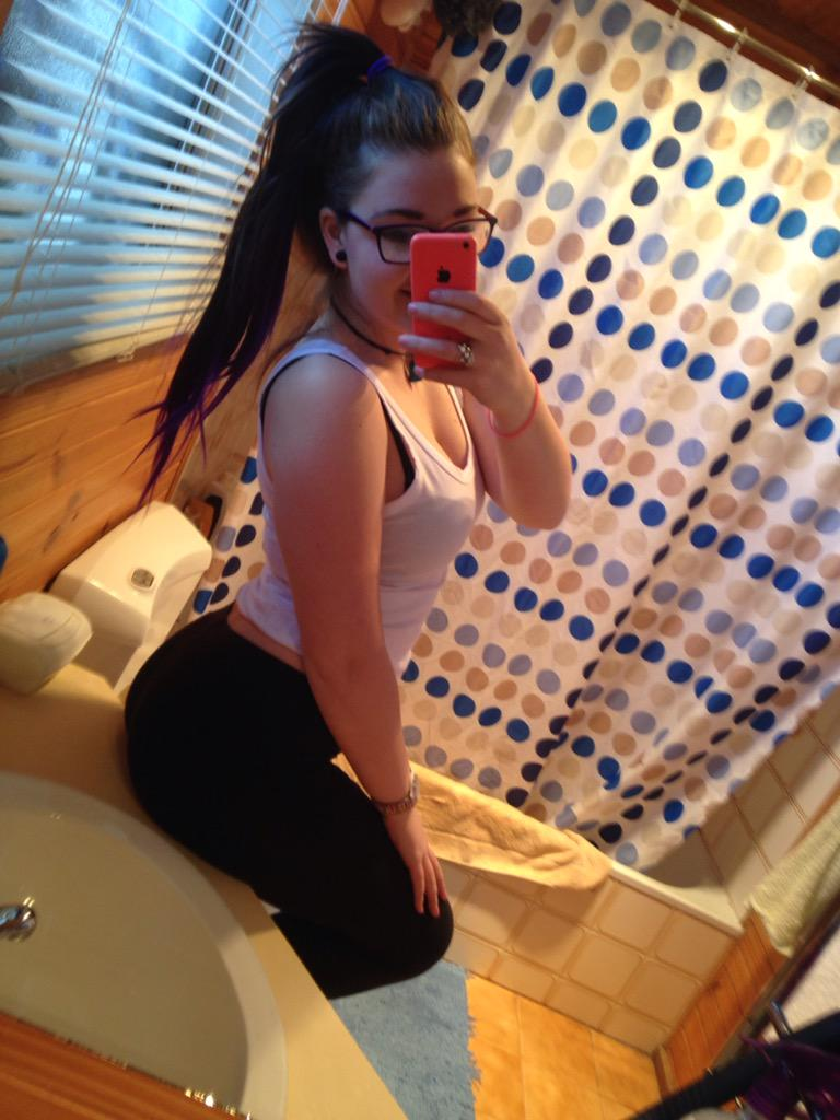 Teenage ass pics