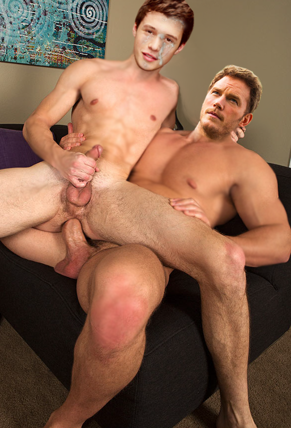 sex with jack patt