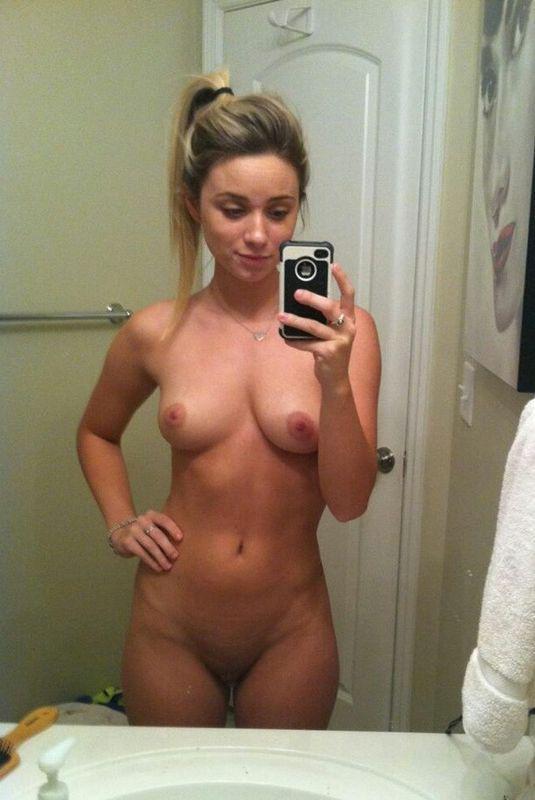 dirty fuck porn jerky girls