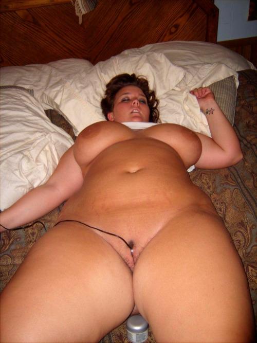 videos pornos de gordas maduras abuelas