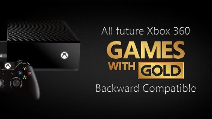 Liste des jeux Xbox 360 rétro-compatibles - Page 3 CLkkvGWWwAA7ET-