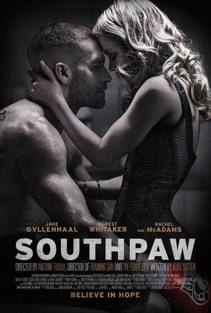 youtubeonfire on twitter watch southpaw 2015 for free online movietube httptcoyzvsrvhiea httptcohpprcjh2wk