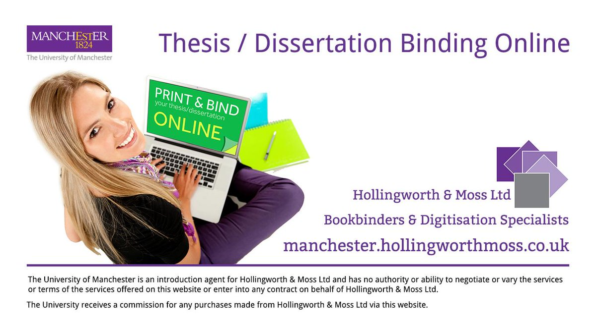 Dissertation Consulting - Dissertation Coaching