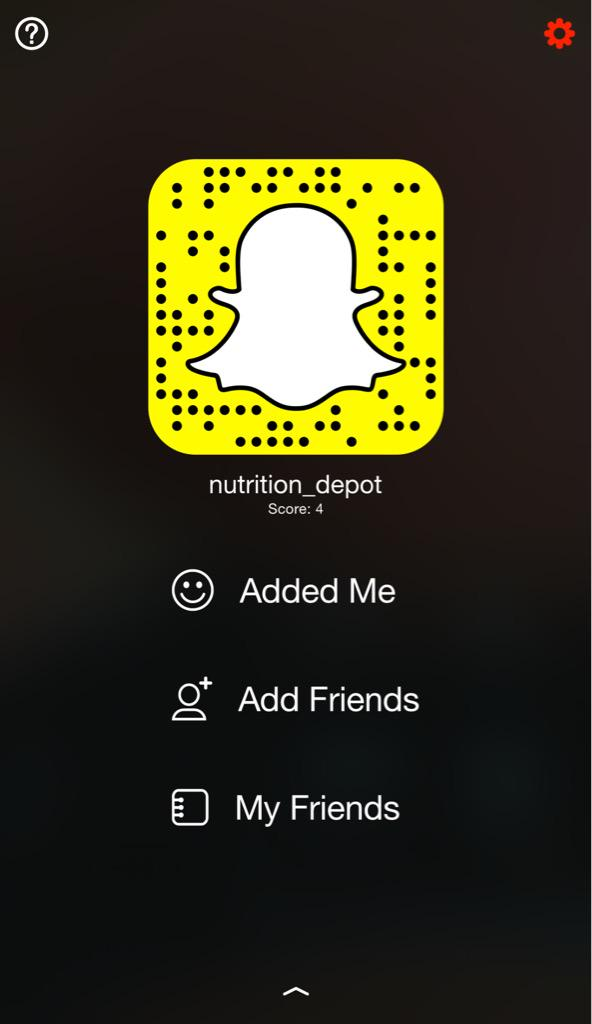 Nutritiondepot Hashtag On Twitter