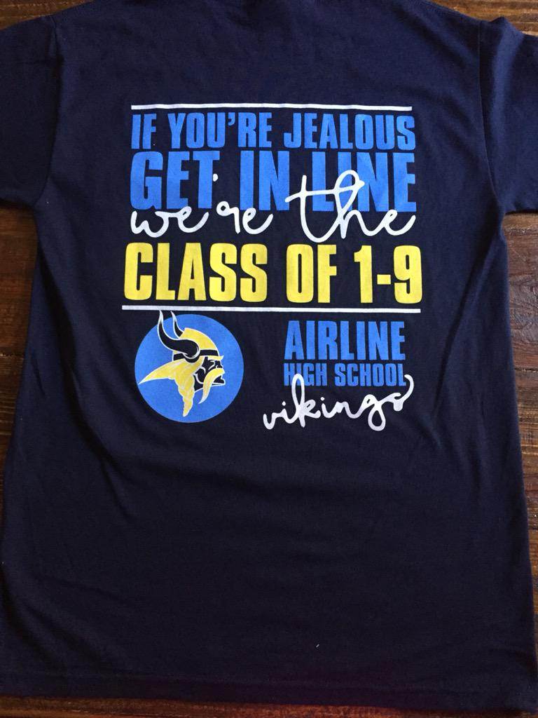 "Avery on Twitter: ""AIRLINE CLASS OF 2019!!! THESE ARE YOUR ..."