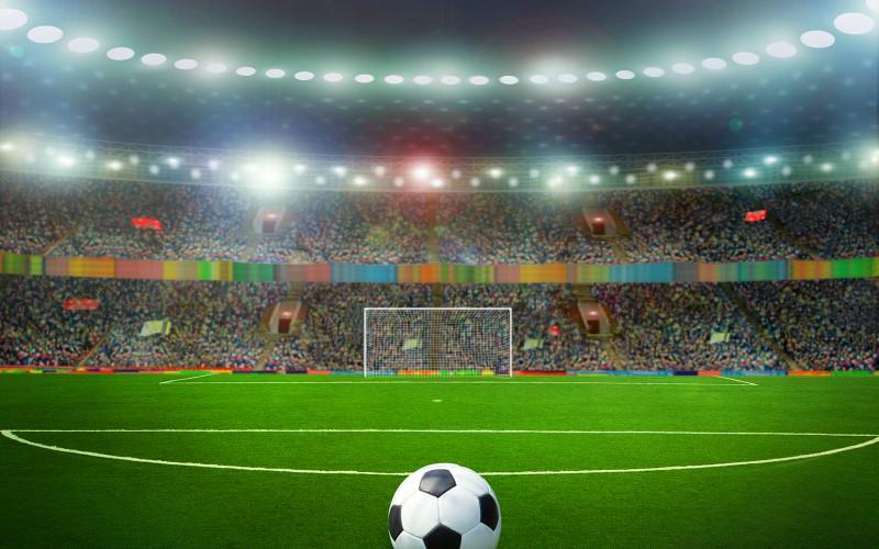 Genoa-Verona Udinese-Palermo come vedere Streaming Diretta TV oggi (Partite calcio Gratis Serie A)