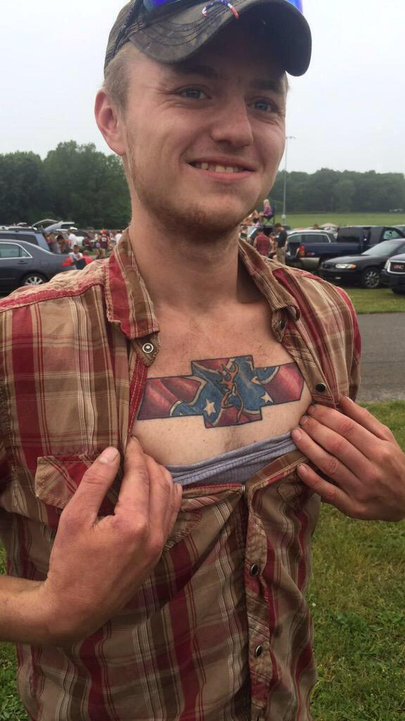 Country boys picture 72