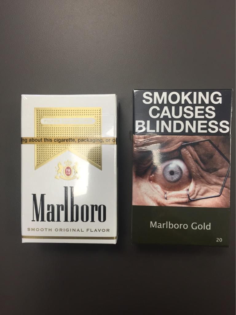Where to buy candy cigarettes UK