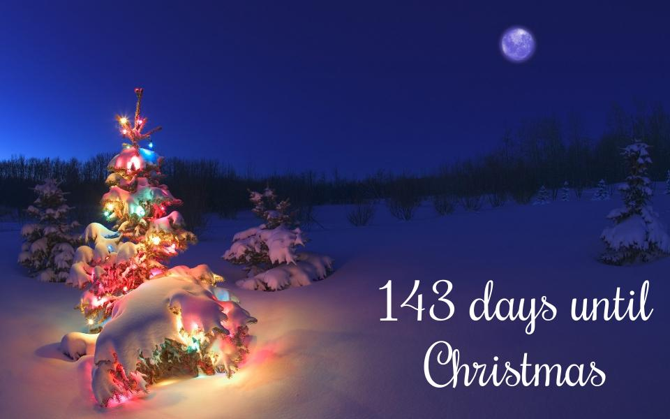 Weihnachtsbilder Pinterest.Judthepud On Twitter Christmascount
